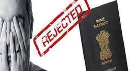 us passport denied