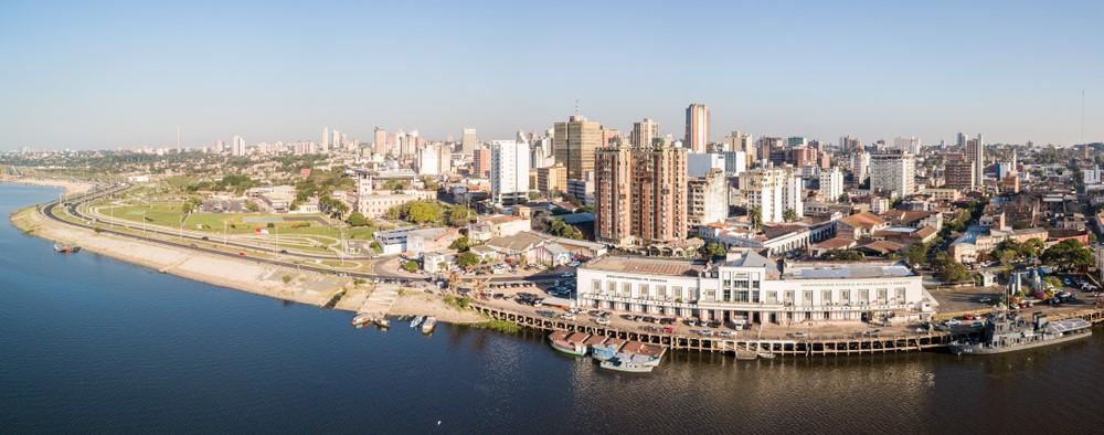 expedited-visa-service-paraguay