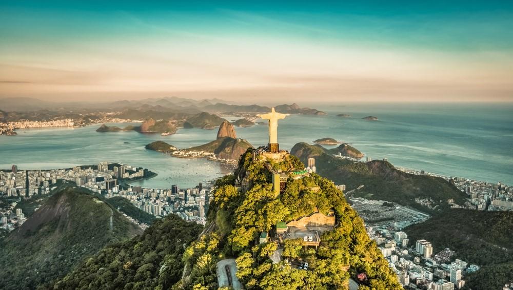 expedited-visa-service-brazil