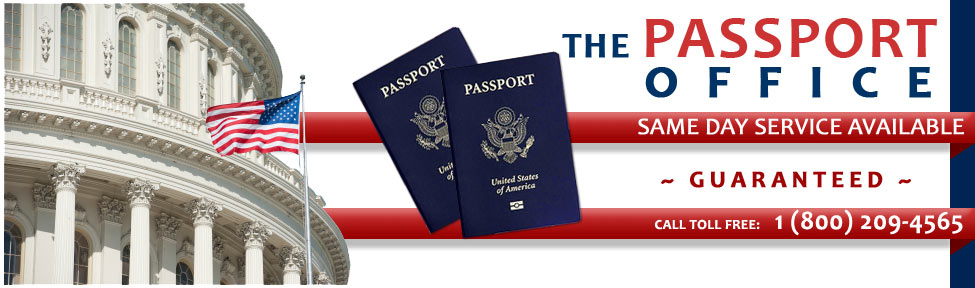 Top Passport Expediting Services