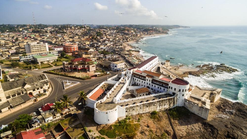 expedited-visa-service-ghana