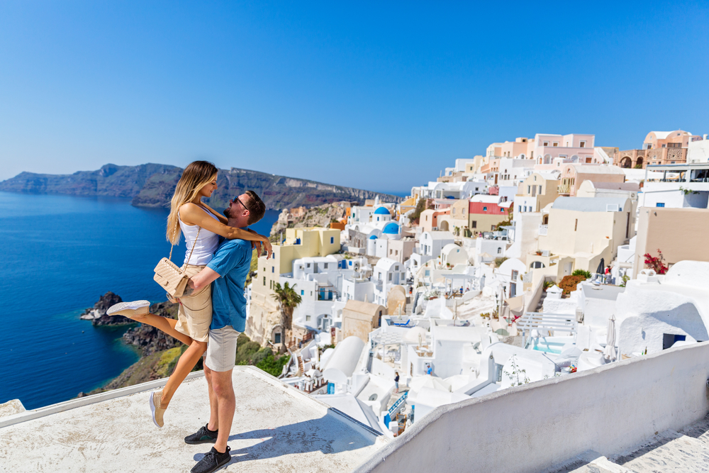 new-passport-honeymoon-santorini