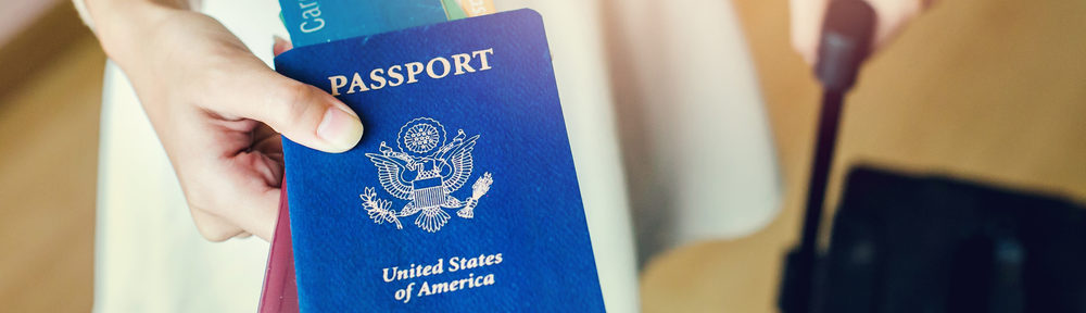 new-passport-dos-and-donts