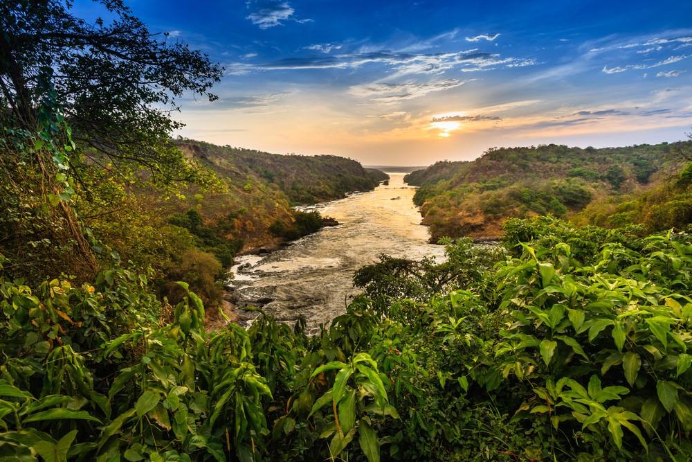 expedited-visa-service-uganda