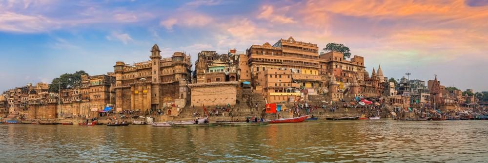expedited-visa-service-india