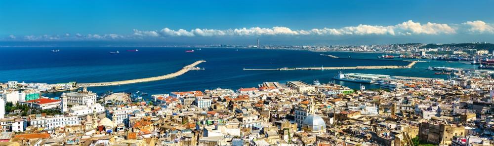 expedited-visa-service-algeria