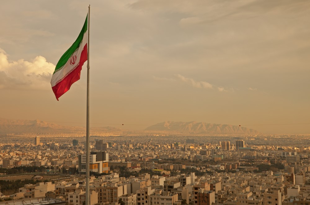 expedited-visa-service-iran